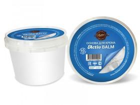 """Основа для крема """"Activ BALM"""" 30 мл"""