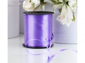 Лента фиолетовая 1 метр