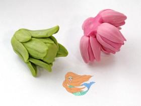Форма Стебель для тюльпана или подснежников