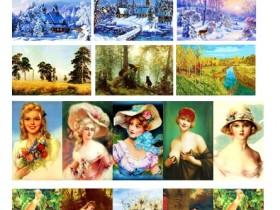 Картинки для формы рамка