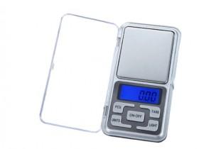 Весы  точные от 0,01 грамма до 200 грамм