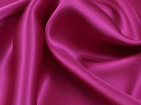 """Швейцарский гелевый пигмент цвета """"Барби""""-10 мл"""