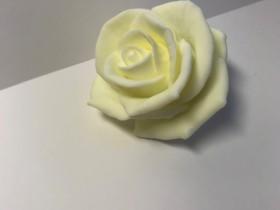 "Форма роза ""Фернанда"""