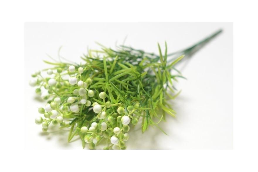Новая шикарная зелень для мыльных букетов уже в каталоге