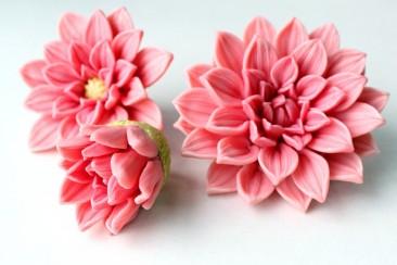 Скоро на сайте! Лето ...цветы, корзинка, кружечка...