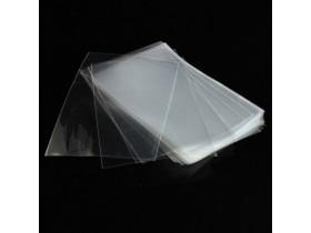 Пакет прозрачный 10 шт