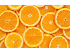 """Отдушка """"Апельсин"""" 30 мл"""