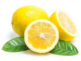 "Отдушка ""Лимон супер"" 30 мл"