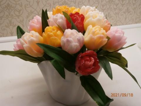 тюльпаны2