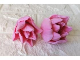 "Форма ""Тюльпаны Каролина"" пара"