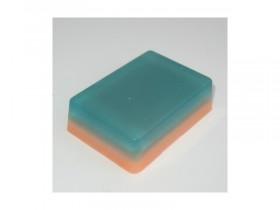 Пластик-Прямоугольник