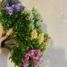 Анджи ОПТ (бел, розов, фиол, жёлт)