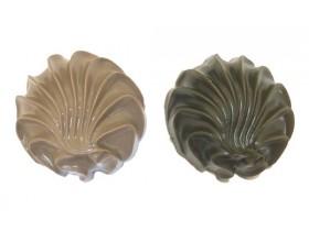 Турецкая пигментная паста Горький шоколад 15 мл