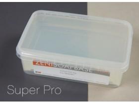 ZENISOAPBASE Super Pro