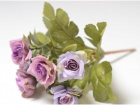 """Букер роз """"Конфетюр"""" фиолетовый"""